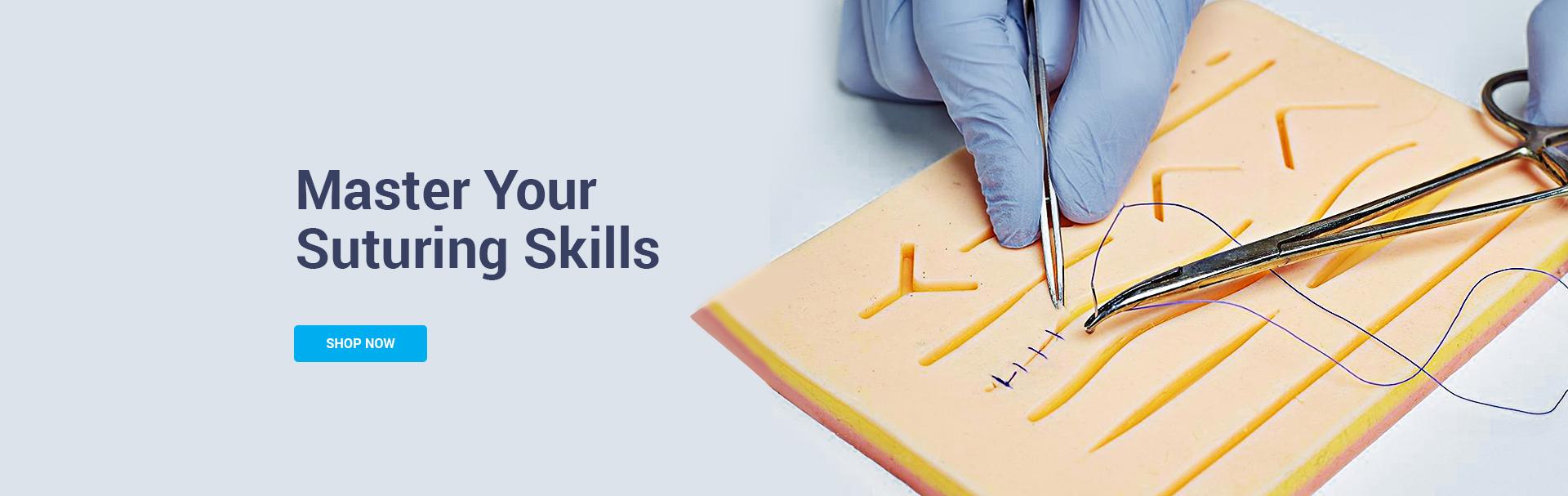 suturing-skills