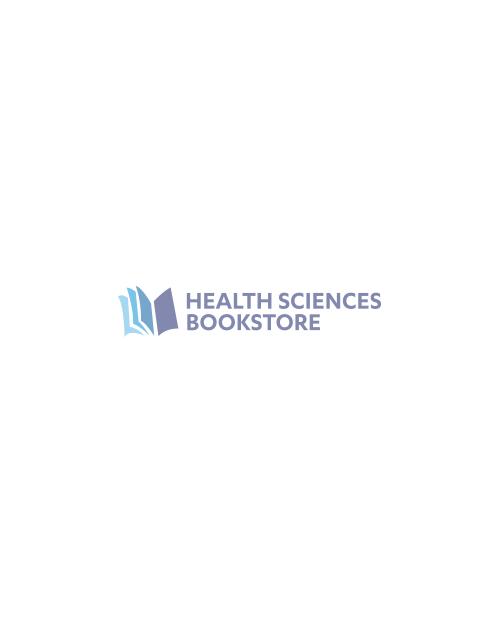 Essential Med Notes Clinical Handbook 2021
